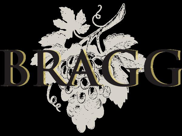 Bragg Vineyards