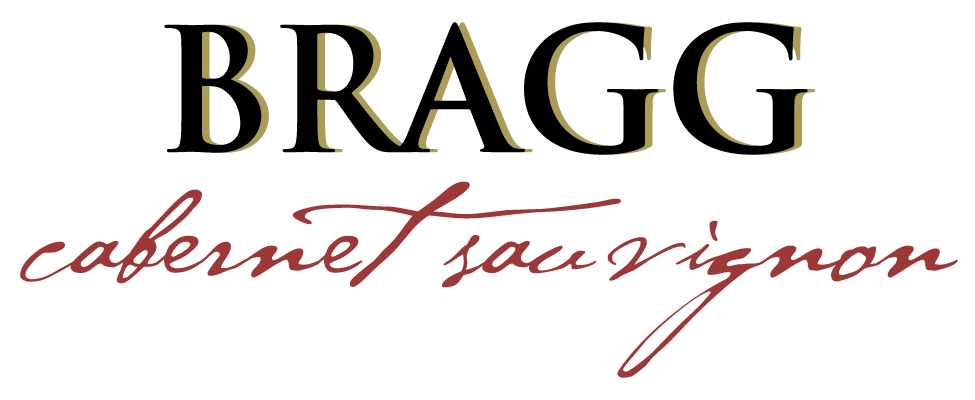 Bragg Vineyards