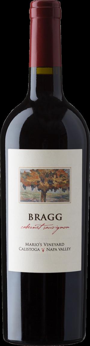 Bragg_Marios-Vineyard_lo