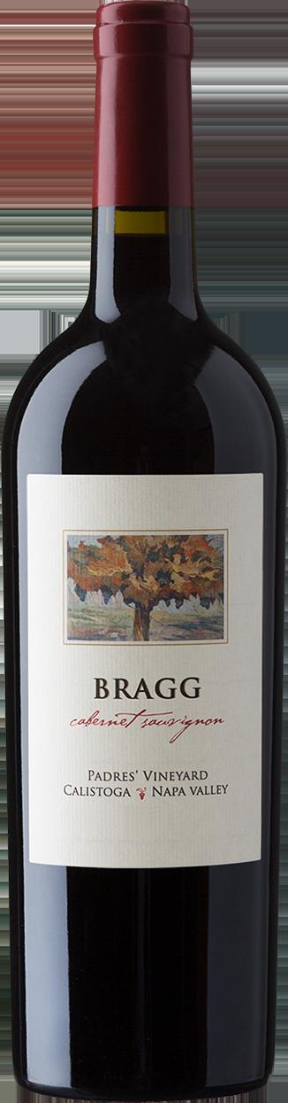 Bragg_Padres-Vineyard_lo
